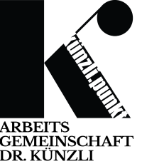 logo_kpunkt_4